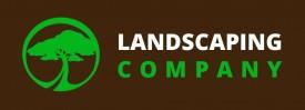 Landscaping Canunda - Landscaping Solutions