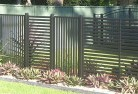 Canunda Gates fencing and screens 15