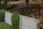 Canunda Gates fencing and screens 16