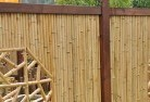 Canunda Gates fencing and screens 4